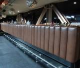 Bar East Hotel Hamburg (7)