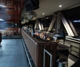 Bar East Hotel Hamburg (8)