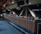 Bar East Hotel Hamburg (9)